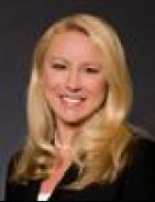 Dr. Kara K Criswell, MD
