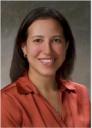 Dr. Kara K Murphy, MD