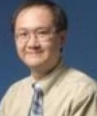 Dr. Frandics F Chan, MD