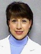 Tamsy Ellen Fisher, PA