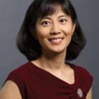 Dr. Tandy Aye, MD