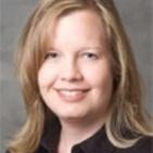 Dr. Jody M Rhoades, MD