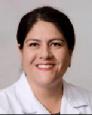 Dr. Karem K Remond, MD