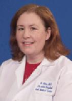 Dr. Karen A Alton, MD