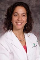 Dr. Karen J Antell