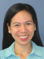 Dr. Karen K Aquino, MD