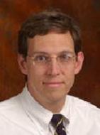 Dr. Joe F Clark, MD