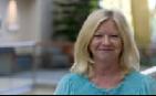 Dr. Karen S Baker, MD