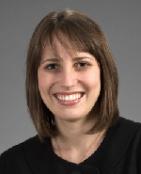 Karen Livne Bar-joseph, MD