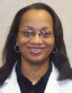 Dr. Tanjela M Jackson, MD