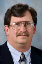 Dr. Joel J Dunnington, MD