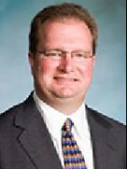 Dr. Joe S Funston, MD