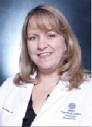 Dr. Tanna M Thompson, MD