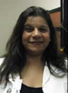 Dr. Tanvir K Bell, MD
