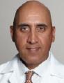 Dr. Tanvir F Choudhri, MD