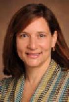 Karen Bloch, MD, MPH
