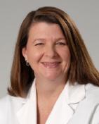 Dr. Tanya Schneller Busenlener, MD