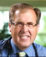 Dr. Joel G Porter, MD