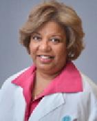 Dr. Karen Ellen Breach, MD