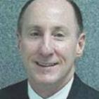 Dr. Joe P Rouse, MD