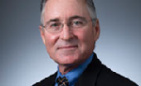 Dr. Joe M Todd, MD