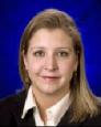 Dr. Karen K Brust, MD