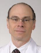 Dr. Joel Michael Bartfield, MD