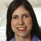 Dr. Karen M Catignani, MD