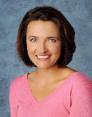 Dr. Karen K Chacko, MD