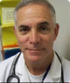 Dr. Joel Steven Bogner, MD