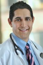 Dr. Daniel D Yadegar, MD