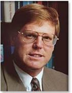 Dr. Joel M Cohn, MD