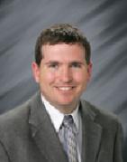 Dr. Joel D Cummings, MD