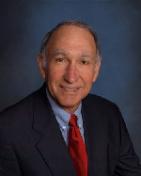 Dr. Joel Dokson, MD