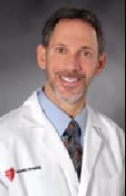 Dr. Joel H. Elconin, MD