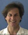 Dr. Joel C Engel, DO