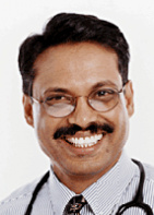 Dr. Tapash K. Sengupta, MD