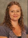 Dr. Karen A. Dean, MD