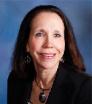 Dr. Karen A Delhey, MD