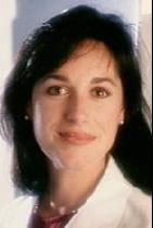 Dr. Karen K Desalvo, MD