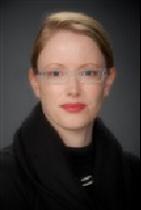 Dr. Tara L Benkers, MD