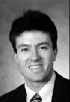 Dr. Joel Todd Gage, MD