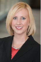 Dr. Tara R Brakke, MD