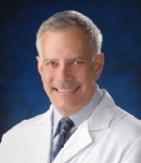 Dr. Joel J Gelman, MD