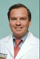 Dr. Joel A Goebel, MD