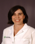 Dr. Tara Leigh Connelly, MD