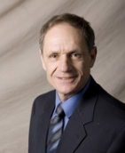 Dr. Joel R Haugen, MD