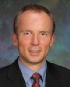 Dr. Joel A Hedlund, MD