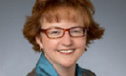 Dr. Karen Lynn Fink, PHD, MD