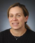 Karen K Fiscarelli, CRNA